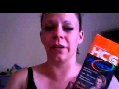 How To Diet Hcg 1234 Drops - HCG Ultra Diet Drops Don't buy until you ...