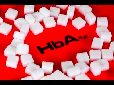 Hemoglobin A1c (Glycosylated Hemoglobin) - YouTube