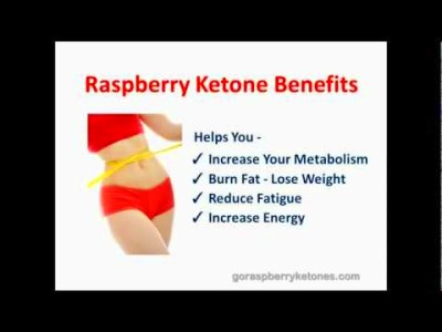 can you take green coffee bean extract and raspberry ketone with ...