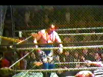 Learn and talk about Al Tomko, Canadian male professional wrestlers ...