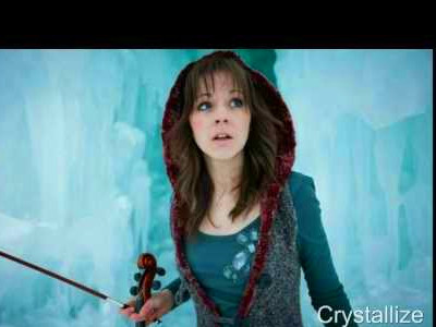 Lindsey Stirling - 30min Playlist