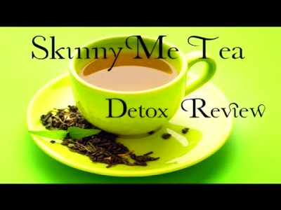 skinny fox detox negative reviews | A Online health magazine for daily ...