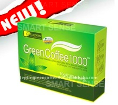 Top Green Coffee Diet Free Sample. Is a good, are wondering why you ...