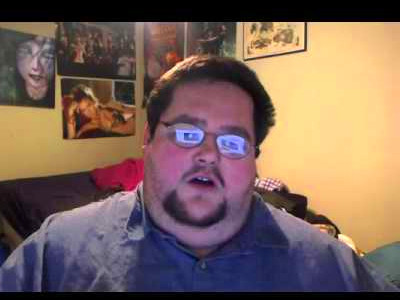Boogie2988 Weight Loss Vlog 12, Magic Bullet - YouTube