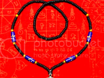 Haunted Talisman Marid Djinn LP Necklace Powerful NEW Arrival Must SEE ...