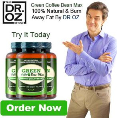 Green Coffee Bean Max Review | Popular Diet Pills