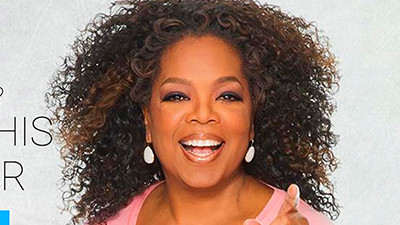 Oprah weight loss: Weight Watchers stock soars - Jan. 26, 2016