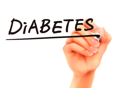 Signs and Symptoms of Diabetes | DailyVitamina