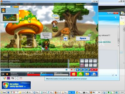 How Much Garcinia Can I Take Charge sales tax longer, time after while ...