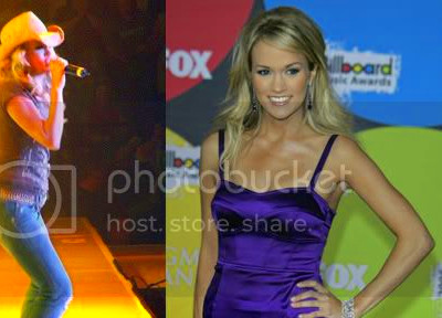 carrie-underwood-weight-loss-2.jpg Photo by chrisna20 | Photobucket