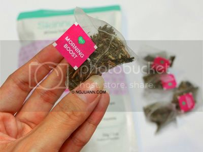 SkinnyMint Teatox photo 333_zpsbf6b5052.jpg