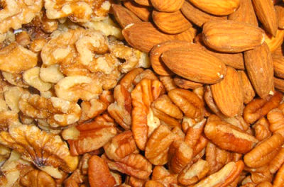 Tips to CONTROL your DIABETES naturally - Rediff Getahead