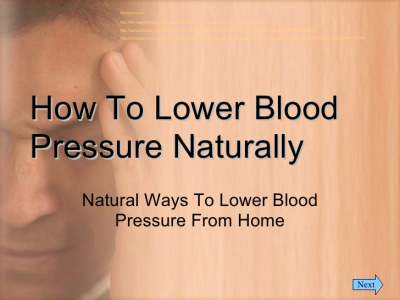 to-lower-blood-pressure-naturally-natural-ways-to-lower-blood-pressure