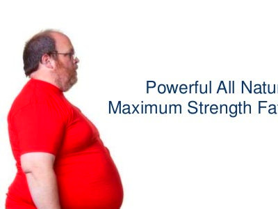 large number of weight loss supplementing are now available in the