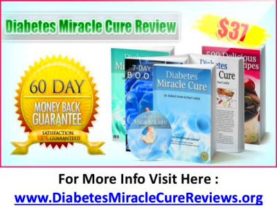 30 Day Diabetes Miracle Review,Dr. Kenneth Pullman Diabetes Protocol ...