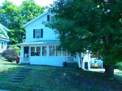 147 N Sugar St - Saint Clairsville, OH | Apartment Finder