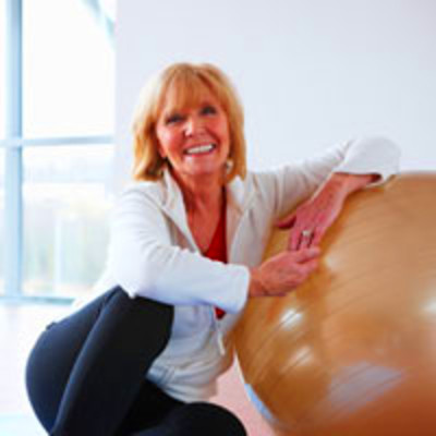 How Exercise Can Improve Your Diabetes - Guide to Type 2 ...
