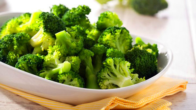 8 Low-Carb Veggies for Diabetic Diets | Everyday Health