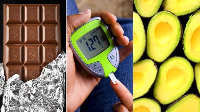 7 Must-Dos to Improve Your Diabetes Health | Type 2 ...
