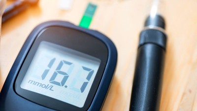 7 Signs Your Blood Sugar Is Out of Control | Everyday Health