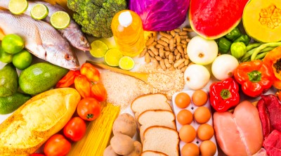 Proposed Canada Food Guide will eliminate a whole food ...