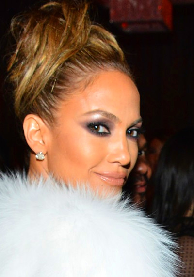 Jennifer Lopez News 2015: Is The Actress Headed Towards The Alter This ...
