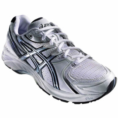 Shoe Reviews: The Best Athletic Shoes for Every Workout | Fitness ...