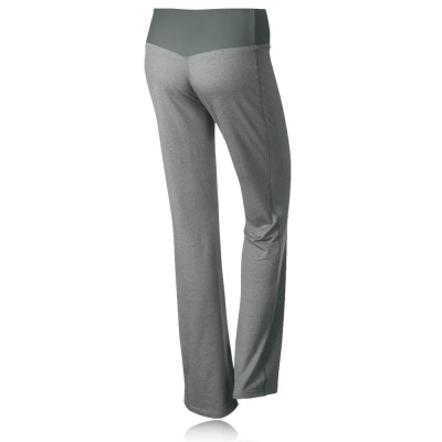 Nike Legend 2.0 Women's Dri-Fit Workout Pants - SP14 picture 2