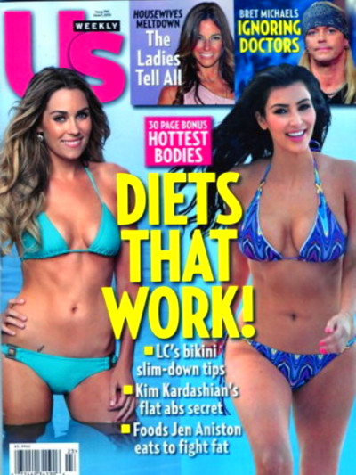 How Much Does Khloe Kardashian Weigh What sage words does kim offer