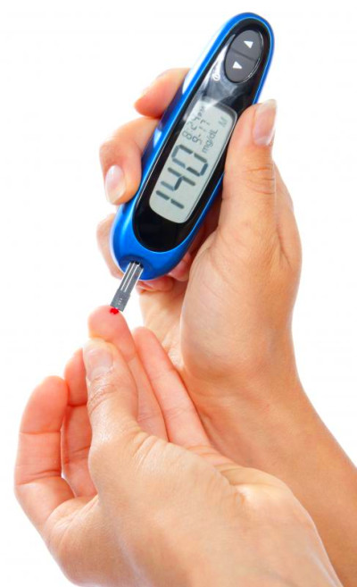 What are the Different Types of Blood Glucose Monitors?