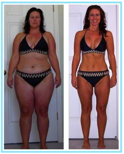Search results for weight loss before and after #87081 on Wookmark