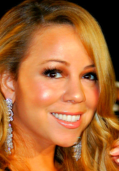 Mariah Carey Dress Size 2014 | A Online health magazine for daily ...