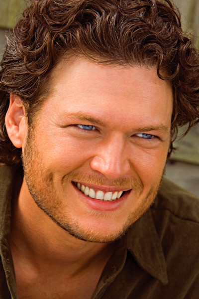 Blake Shelton - Blake Shelton Photo (9706179) - Fanpop
