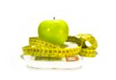 ... Blood Sugar What Fruits Are Low in Natural Sugar Content Does a