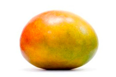 What Minerals Do Mangos Have? | Healthy Eating | SF Gate