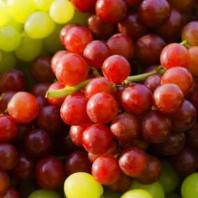 Do Grapes Help Your Digestive System? | Healthy Living