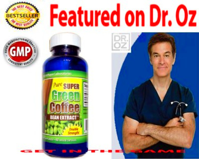 garcinia cambogia formula with 60% HCA and safer colon