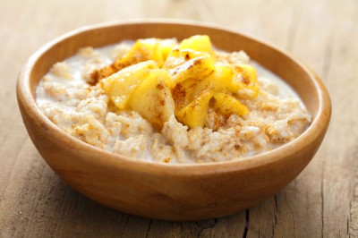 List of Wheat-Free Bread & Cereal | LIVESTRONG.COM