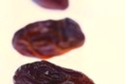 What Are the Benefits of Eating Prunes? | LIVESTRONG.COM