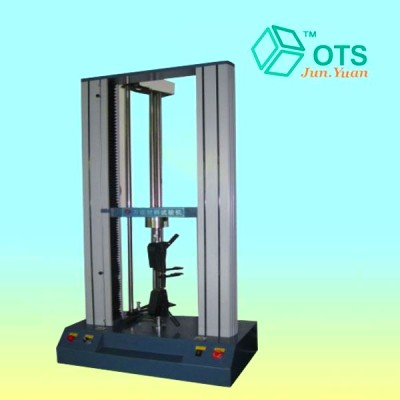 JY-1022 Universal Testing Machine of otsjy