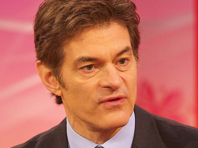 Dr Oz Should Go, Say 10 Physicians in Letter to Columbia No Evidence ...