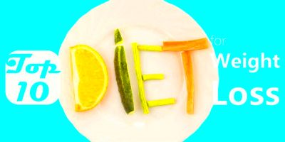 Who Says Old Lady Can't Lose Weight -- the Best Diets for ...