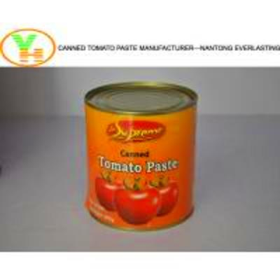 tomato soup from tomato paste - tomato soup from tomato paste for sale