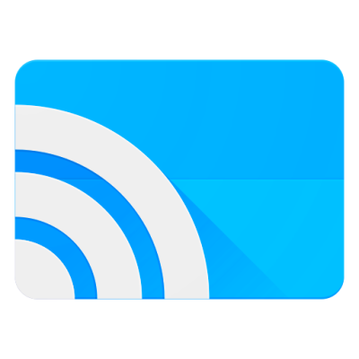 Google's updated Chromecast app is live in the Play Store ...