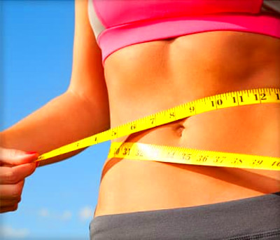 How to Lose Belly Fat: Tips for a Flatter Stomach