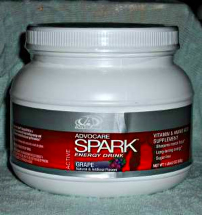... energy drinks free shipping spark energy drink spark energy drink side