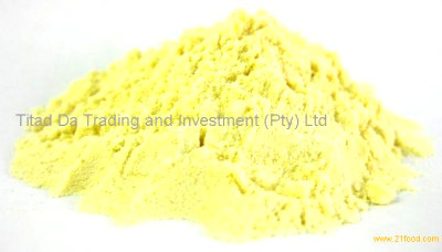 Semolina flour products,South Africa Semolina flour supplier