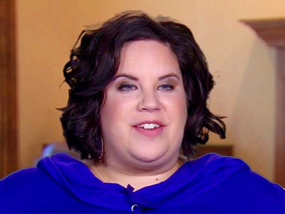 My Big Fat Fabulous Life: Whitney Way Thore Meets with Former Personal ...