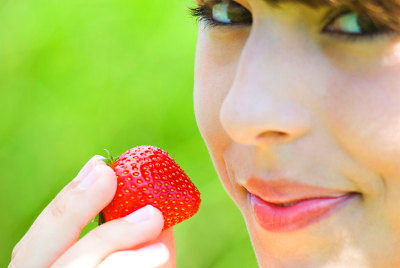 Eat These Foods and Fight Diabetes