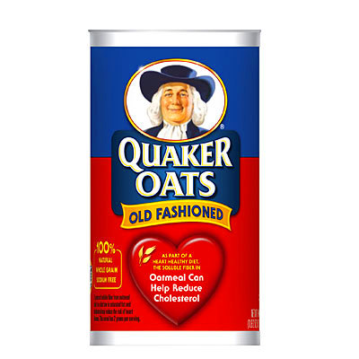 Oats - Essential Items for a Healthy Pantry - Health.com